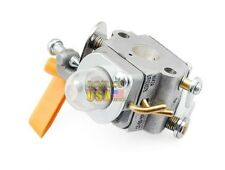 Carburetor carb For Ryobi Homelite 26/30cc Trimmer 308054013 308054012