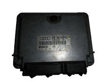 *AUDI A6 C5 1.9 TDI 1997-2001 ENGINE CONTROL UNIT ECU 038906018DG - AFN