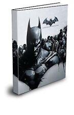 BATMAN : Arkham Origins : WH2-R2/3 : HBL 171 : NEW BOOK