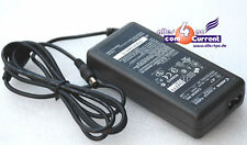 NETZTEIL POWER SUPPLY 16V 1,8A K30244 CANON i70 i80 iP90 AD-380U AC/DC ADAPTER