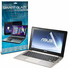 Retail Packed Laptop Screen Protector For ASUS S200E 11.6""