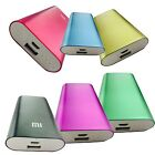 5200MaH USB PORTABLE POWER BANK BATTERY CHARGER FOR SAMSUNG GALAXY S5