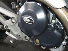 R&G Racing Right Hand Engine Case Wet Clutch Cover for Ducati Hypermotard 796
