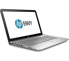 "HP Envy 15-AH150NA AMD A10 8GB 2TB Windows 10 15.6"" Laptop (TS031)"