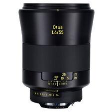 Zeiss Otus Apo Distagon 55mm f/1.4 ZF.2 MF Lens For NIKON. NEW!!!! Camera lens