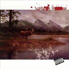 Vampire Mooose [PA] by Vampire Mooose (CD, Aug-2003, Rotten Records)