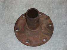 37-47 Packard and  Clipper Jr. Transmission Clutch Shaft  Bearing Cover.