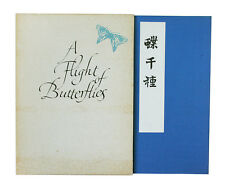 A Flight of Butterflies (Hardcover 1979) from The Metropolitan Museum of Art