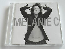 Melanie C - Reason (CD Album) Used Very Good