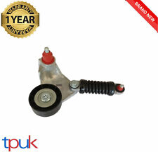 FORD TRANSIT 2.0 ALTERNATOR FAN DRIVE BELT TENSIONER DIESEL