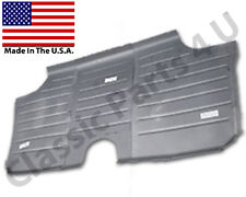 TRUNK PAN  CHEVROLET 1959 60 IMPALA BISCAYNE BEL AIR  NEW! FREE SHIPPING!!!!!