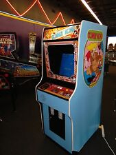 Donkey Kong Arcade Game  ********* AMAZING RESTORATION ********