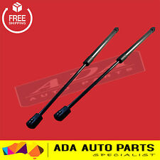 2 x New Ford Falcon BA BF Gas Bonnet Strut ( Pair)