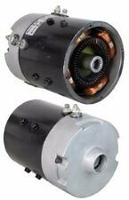 EZGO TXT 1995-2010 36-Volt Golf Cart PDS DCS Electric Motor DE2-4007