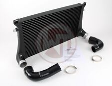 Wagner Tuning Skoda Octavia 5E RS 2.0 TSI 220PS Competition Intercooler Kit