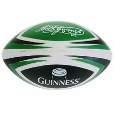 Guinness Mini Stress Rugby Ball: Guinness  Novelty Gift