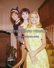 """Judy Crane Bewitched 10"""" x 8"""" Photograph no 8"""