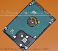 500GB Laptop HDD Hard drive for HP G60 Compaq CQ62-210US CQ62-214NR CQ62-219WM