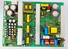 LG 6871TPT311A (KNP-4840) USED POWER SUPPLY
