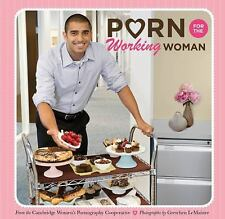 Porn for the Working Woman Photo Book
