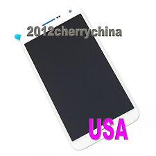 LCD Display Touch Screen Digitizer for Samsung Galaxy E7 E700 E700F E700DS E700H