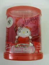 Tomy Micro Pets Hello Kitty (2004) Friends Forever