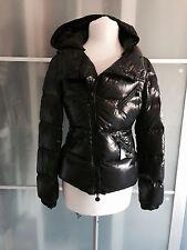 Moncler Shiny Gesse Jacket U Ssize 10 Size 2