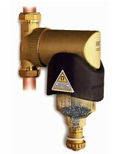 SPIROTECH SPIROTRAP MB3 22MM DIRT SEPERATOR MAGNETIC FILTER UE022WJ AIR BNIB