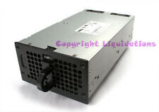 Dell Poweredge 2600 Servidor Power Supply 01m001 1m001 0c1297 Nps-730ab 750 W PSU