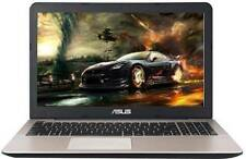 "ASUS A555LF-XX406D LAPTOP (CORE I3-5TH GEN/ 4GB /1TB/ 2GRX/ DOS/ 15.6""/ BROWN)"