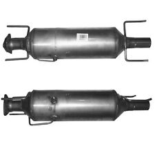 APS11038HP DIESEL PARTICULAR FILTER / DPF  FOR ALFA ROMEO SPIDER 2.4 2007-