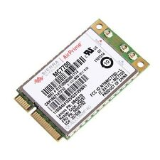 Sierra AirPrime MC7700 GOBI 4000 3G 4G LTE WWAN For Lenovo IBM Thinkpad 04W3792