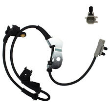 ABS Wheel Speed Sensor - Front Right Passenger Side - Chrysler Dodge - New