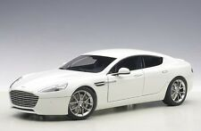 70256 Aston Martin Rapide S , 1:18 Autoart
