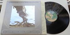 KLP211A - Graham Central Station - Mirror (BS 2937) US LP in Gimmick-Sleeve