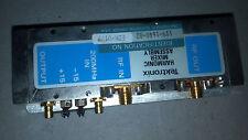 Tektronix 119-1640-02 Harmonic Mixer for 49x Series & 27xx Series Spectrum Analy