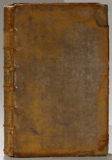 Alexander Drummond Travels 1754 first edition folio Europe Asia Syria Euphrates