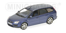 Minichamps 400084012 FORD FOCUS FAMILIARE - 2006 - 1:43 # in #