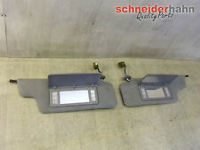 Sonnenblende PAAR Li+Re Ford Probe II 2.5l V6