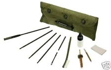 .223 -  5.56 Rifle Cleaning Kit Complete with Pouch TL-A041, UTG