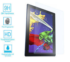 "PREMIUM TEMPERED GLASS SCREEN PROTECTOR FOR 8"" TABLET LENOVO TAB 2 A8 / A8-50"