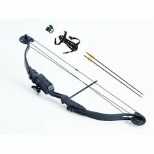 Petron Stealth Shoot Through Light Adult Compound Archery Bow