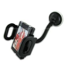 Universal Black Color Car Mount Holder For Sanyo SCP-2700 Juno