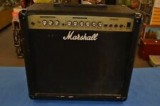 Marshall G50R CD Guitar Amplifier 50 Watt 1x12 ~Make Offer~ *Free Shipping*