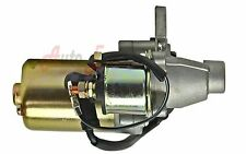 Starter Motor Fits Honda GX160 GX200 with Solenoid for Generator Many Kinds New