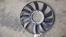 Lüfterrad für Viscokupplung,  VW Passat 3B 1,8 Turbo