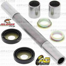 All Balls Swing Arm Bearings & Seals Kit For Honda XR 250R 1985 85 Motorcycle