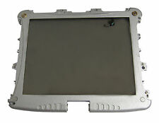 "10,4"" schermo tattile PANASONIC toughbook CF18 touch screen Panel Front"