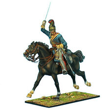 First Legion: NAP0397 Royal Horse Guards Trooper #3