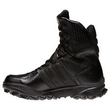 ADIDAS GSG 9, MILITARY TACTICAL BOOTS, U.S. Size 11